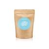 Body Boom Coffee Scrub Coconut 200g