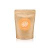Body Boom Coffee Scrub Grapefruit 200g