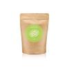 Body Boom Coffee Scrub Mango 200g