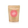 Body Boom Coffee Scrub Strawberry 200g