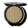 AFFECT Shimmer Pressed Highlighter H0002