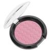 AFFECT Velour Blush On R0101