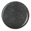 77029 - China Glaze kuunelakk Black Diamond DOT