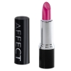 AFFECT Matt Lipstick Long Wear Invictus