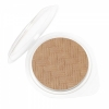 AFFECT Glamour Pressed Bronzer Refill GOLDEN DREAMS