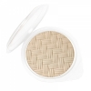 AFFECT Mineral Pressed Powder Refill BISCUIT
