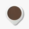 AFFECT Eyebrow Shadow Shape&Colour refill S0011