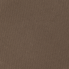 AFFECT Eyebrow Shadow Shape&Colour refill S0012 Medium Brown
