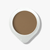 AFFECT Eyebrow Shadow Shape&Colour refill S0013 Blond