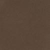 AFFECT Eyebrow Shadow Shape&Colour refill S0014