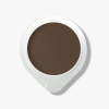 AFFECT Eyebrow Shadow Shape&Colour refill S0015 ASH
