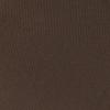 AFFECT Eyebrow Shadow Shape&Colour refill S0016 Dark Wood