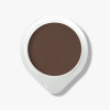 AFFECT Eyebrow Shadow Shape&Colour refill S0019
