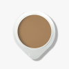 AFFECT Eyebrow Shadow Shape&Colour refill S0020