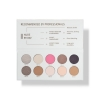 AFFECT Eyeshadow Palette Nude By Day