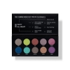 AFFECT Eyeshadow Palette Party All Night