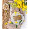 Olivella Bar Soap Fragrance Free 100gr