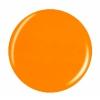 019965807012 China Glaze Küünelakk Papaya Punch* 14 ml