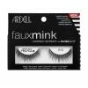 Ardell Faux Mink Eyelashes Knot-Free 812