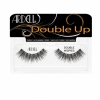 Ardell Double Up Double Wispies Eyelashes