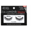 Ardell Накладные ресницы Faux Mink Knot-Free Wispies