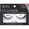 Ardell Faux Mink Eyelashe Knot-Free 814