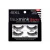 Ardell Комплект накладных ресниц Faux Mink Knot-Free Demi Wispies Twin Pack