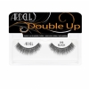 Ardell Double Up Lashes 208 Black