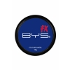 BYS Special Fx Colour Wheel Blue