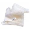 Basicare Bath Towel Exfoliating