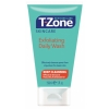 Newtons Labs T-Zone Exfoliating Daily Wash 150 ml