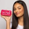theBalm Палетка для макияжа Autobalm GRL PWDR