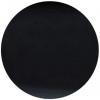 theBalm Праймер для теней  Priming Is Everything Black