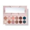AFFECT Eyeshadow Palette Sweet Harmony