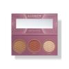 AFFECT Makeup Palette Contour 2