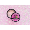 Beauty Jar Cкраб для губ Lips Peeling Cherry Pie 120g