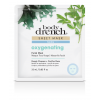 Body Drench Sheet Mask Oxygenating Blue Bubble