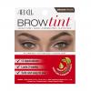 Ardell Краска для бровей Medium Brown 8,5г/30мл