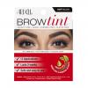 Ardell Краска для бровейSoft Black 8,5г/30мл