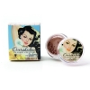 theBalm Mineral Eye Shadow If You`re Rich, I`m Single Mauve/Pewter
