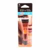 BYS Lip Oil Revitalising Apricot Oil 13ml