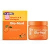 TZone Skincare Glo Mud Маска для лица Vitamin C and Kumquat 50мл