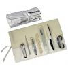 Tweezerman Manicure Solution Kit Маникюрный набор