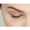 Ardell Lashes Accent 301 Black