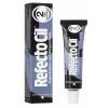 RefectoCil Eyelash & Eyebrow Tint Blue Black nr.2 15ml