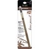 Milani Kulmakynä Easybrow Automatic Pencil Dark Brown
