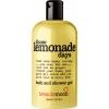 Treaclemoon Гель для душа Those Lemonade Days 500мл