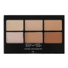 BYS Palette Cream Countour Kit Contour Is key