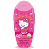 Beauty & Care Bath & Shower Hello Kitty Pink Love 200 ml