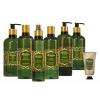 Pielor Oliiviteraapia sari